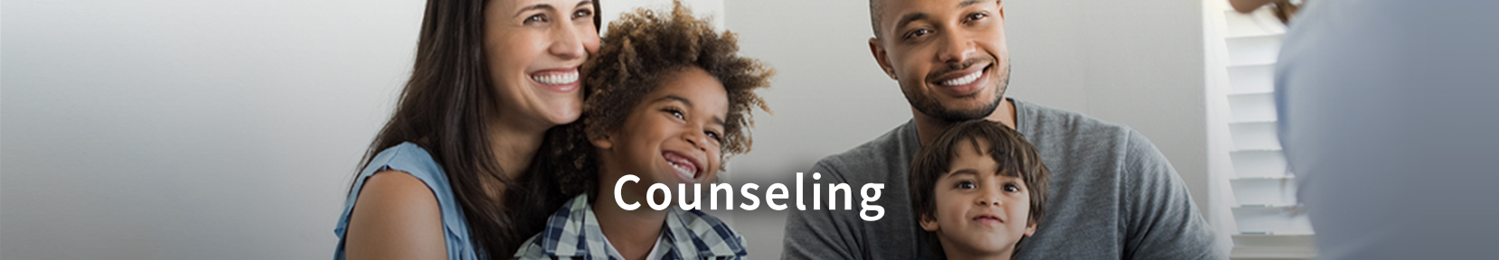 Counseling Group - Counseling Services Brightside Counseling - Buffalo, NY